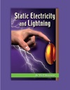 Static Electricity And Lightning