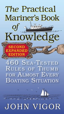 The Practical Mariner's Book of Knowledge, 2nd Edition