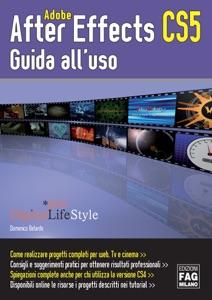 Adobe After Effects CS5 da Domenico Belardo