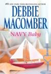 Navy Baby