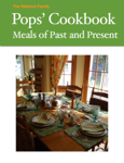 Pops' Cookbook