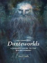The Complete Danteworlds