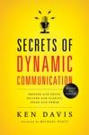 Secrets Of Dynamic Communications