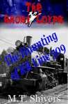 The Haunting Of RR Line 509 The Ghost Corps