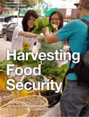 Harvesting Food Security
