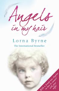 Angels in My Hair Copertina del libro