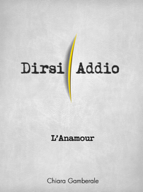 L'Anamour