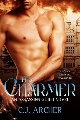 The Charmer