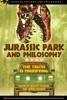 Jurassic Park and Philosophy - Nicolas Michaud & Jessica Watkins