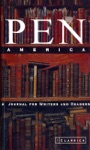 PEN America 1 Classics