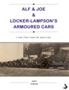 Alf  Joe  Locker - Lampsons Armoured Cars