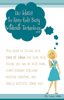 Lara Velez - 110 Ideas to Keep Kids Busy Without Technology artwork