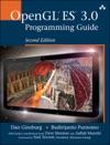 OpenGL ES 30 Programming Guide 2e