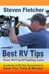 Best RV Tips From RVTipOfTheDaycom