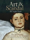 Art And Scandal