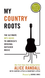 My Country Roots PDF Download