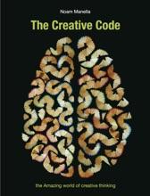 The Creative Code
