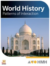 Download and Read Online World History