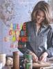 Julie cuisine le monde