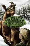 The Einhjorn The Relics Of Asgard