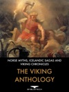 The Viking Anthology