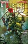 Suicide Squad 2011-  2
