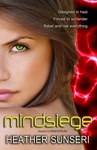 Mindsiege Mindspeak Series Book 2