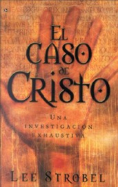 El caso de Cristo PDF Download