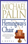 Hemingways Chair