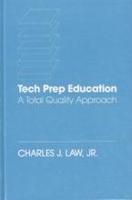 Tech Prep Education