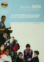 Meeting SEN In The Curriculum: Citizenship
