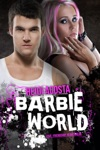 Barbie World Baby Doll Series