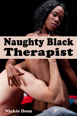 Black Sex Story