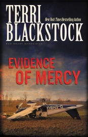 Evidence of Mercy PDF Download