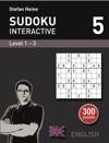 Sudoku Interactive 5
