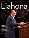 Liahona May 2013
