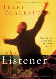 The Listener PDF Download