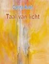 Taal Van Licht