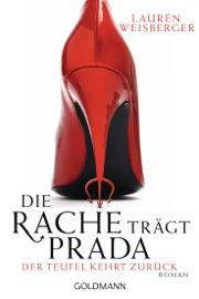 Die Rache trägt Prada. Der Teufel kehrt zurück PDF Download