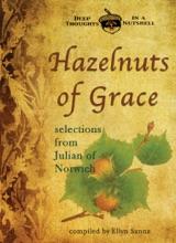 Hazelnuts Of Grace