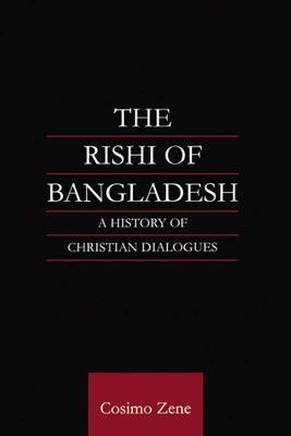 The Rishi of Bangladesh