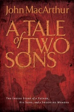 A Tale Of Two Sons