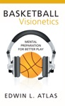 Basketball Visionetics