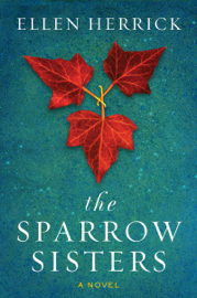 The Sparrow Sisters PDF Download