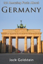 101 Amazing Facts About Germany