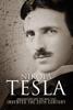 Sean Patrick - Nikola Tesla artwork