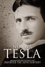 Nikola Tesla book