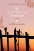 Jan-Philipp Sendker - The Art of Hearing Heartbeats artwork