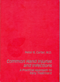 Common Hand Injuries and Infections