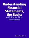 Understanding Financial Statements The Basics